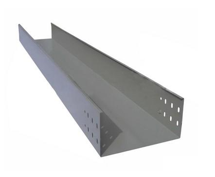 绥化热浸锌桥架企业品质保障
