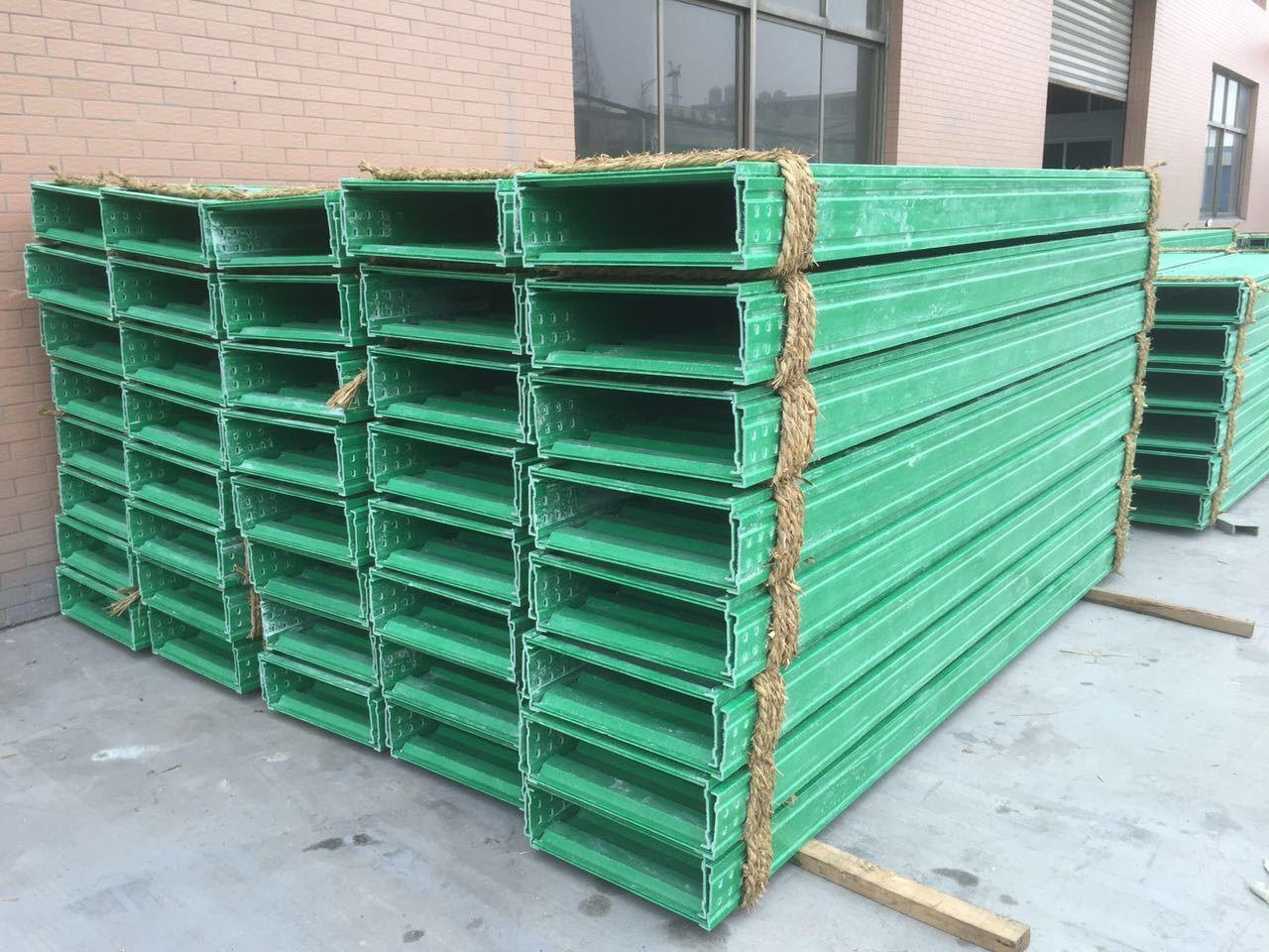 长春钢制电缆桥架生产厂商定制型号齐全