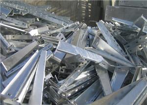丹东钢制电缆桥架厂家联系方式接受定制